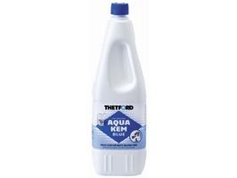 Thetford Aqua Kem Blue 1 Litres