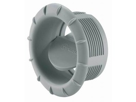 Truma Air Duct End Outlet EN