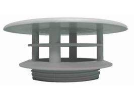 Truma AK3 Roof Cowl 30010-20900