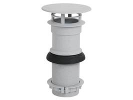 Truma Heater Roof Flue Assembly  AK3 3060-07