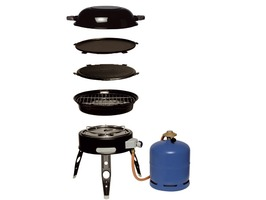 Cadac Safari Chef LP BBQ