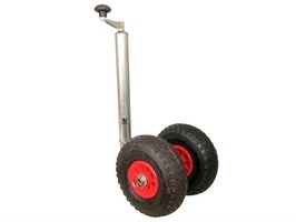 Reich Easy Wheel Set