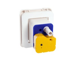 Whale Watermaster Pump Controller (with Intelligent Control)