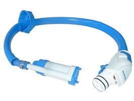 Truma Ultraflow Pump Assembly