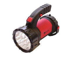 Kingavon 27 LED Spotlight with Swivel Handle