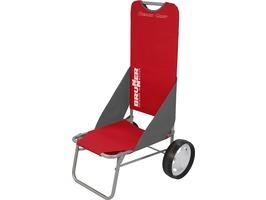 Brunner Camping Cart