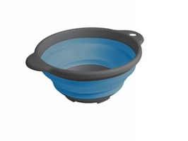 Kampa Folding Colander Small 20cm