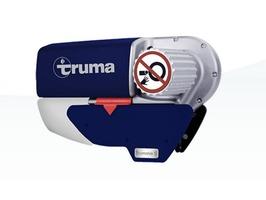 Truma Trumove S Caravan Mover