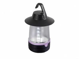 Kampa Wizard LED Camping Lantern