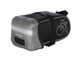 Raleigh Dahon Folding Bike Stow Away Bag