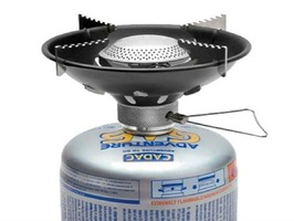 Cadac Camp Stove