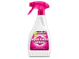 Thetford Aqua Rinse Spray 500ml