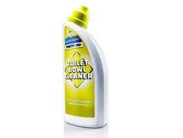 Thetford Toilet Bowl Cleaner 750ml