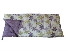 Royal Atina King Luxury Sleeping Bag