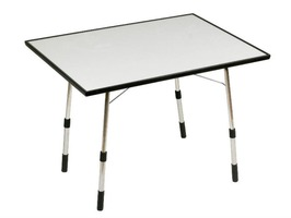 Lafuma California  XL Folding Table Carbon