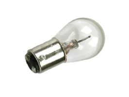 12v 21W BA15d Bulb - Brake/Indicator/Reverse/Rear Fog