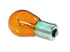 12v 21 Watt Amber Auto Lamp
