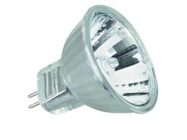 12v Halogen Dichroic Bulbs GU5.3