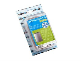 Thetford  Ventilator Kit for Refrigerators