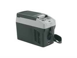 Waeco CoolFreeze CDF-11 Cool Box
