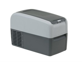 Waeco CoolFreeze CDF 16 Cool Box