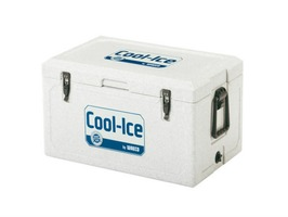 Waeco Cool-Ice WCI-42 Cool Box