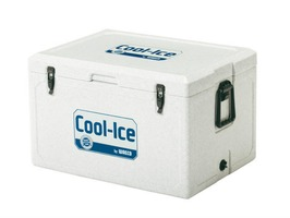 Waeco Cool-Ice WCI-70 Cool Box