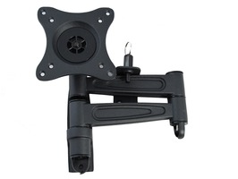 Vision Plus Double Arm  TV Wall Bracket