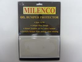 Milenco Gel Bumper Protector