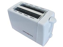 Swiss Luxx 2-Slice Toaster 230V