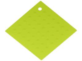 Metaltex Silicone Heat Resistant Pad & Trivet