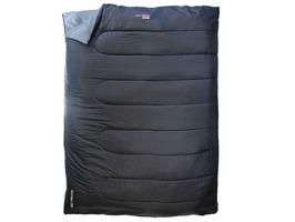 Yellowstone Slumber 200 Double Sleeping Bag