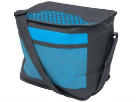Yellowstone 9L Cool Bag