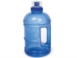 Yellowstone 1 L Water Cooler Bottle