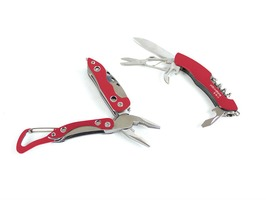 Yellowstone 2 Piece Multi Tool Gift Set