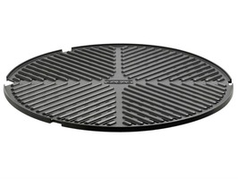 Cadac 46cm Carri Chef 2 BBQ Grid