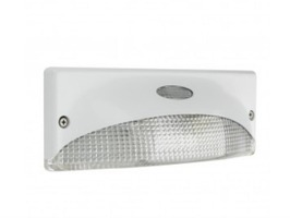 Lumo Awning Light LED12  3W