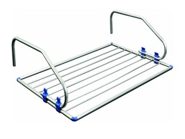Brunner Mary XL Clothes Airer