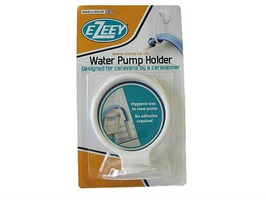 Ezeey Water Pump Holder