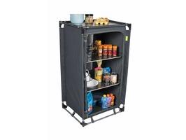 Kampa Rosie Storage Cupboard/Larder