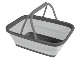 Kampa Folding Washing Bowl Small