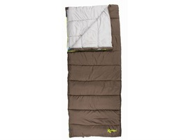 Kampa Kip Solstice Sleeping Bag