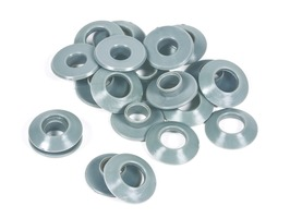 Kampa Snap Eyelets 12 mm - Pack 10