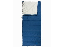 Kampa Kip Equinox Pro Sleeping Bag