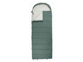 Kampa Kip Meridian Pro Sleeping Bag