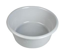 Kampa Spare Washing-up Bowl
