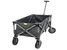 Kampa Folding Trucker Trolley