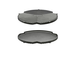 Cadac Grillogas Non-Stick Reversible Grill Plate