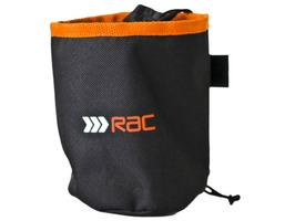 RAC Advanced Waste Bags & Dispenser