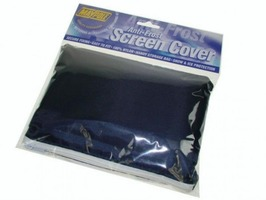 Maypole Anti-Frost Windscreen Cover